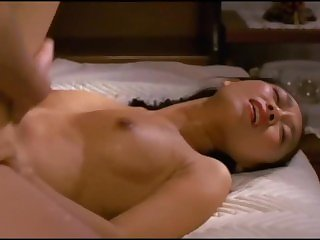 Erotic,